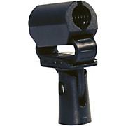 Earthworks MC2 Shockmount Microphone Clip