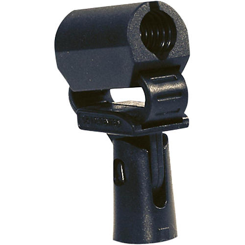 Earthworks MC2 Shockmount Microphone Clip-thumbnail
