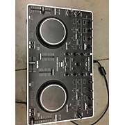 Denon MC2000 DJ Controller