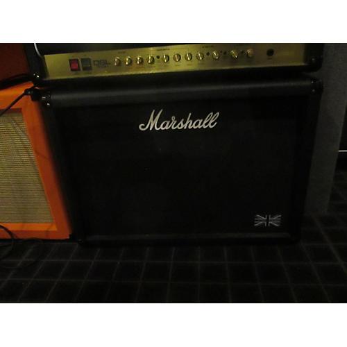 Marshall MC212 Guitar Cabinet-thumbnail