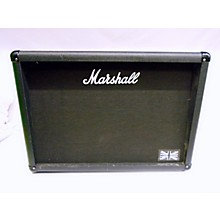 Marshall MC212 Guitar Stack