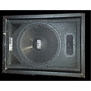 SoundTech MC220 Powered Speaker