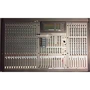 Yamaha MC24\12 Unpowered Mixer