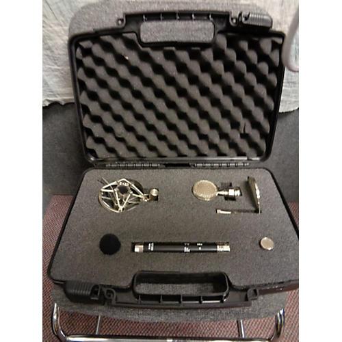 KAM MC3 Condenser Microphone