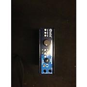 Roland MC3 Volume Controller
