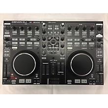 Denon MC3000 DJ Controller