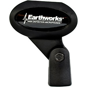 Earthworks MC4 Microphone Clip for SR40V Vocal Microphone by Earthworks