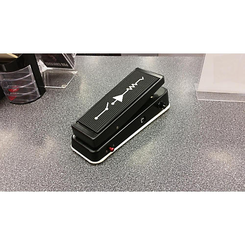 Dunlop MC404 CUSTOM AUDIO ELECTRONICS Effect Pedal