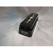 MXR MC404 Custom Classic Boost Wah Effect Pedal