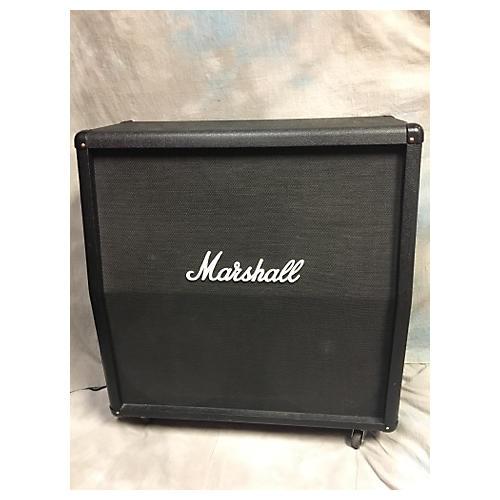 Marshall MC412A 100W Guitar Cabinet