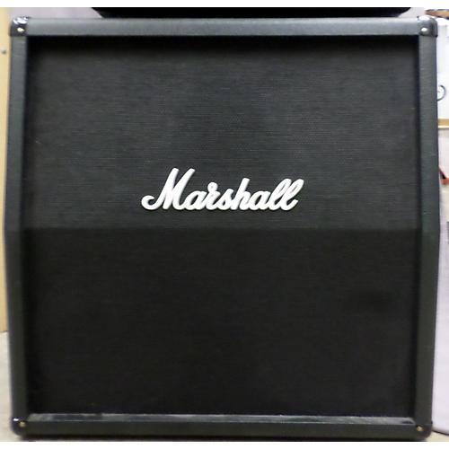 Marshall MC412A 4x12 Guitar Cabinet-thumbnail