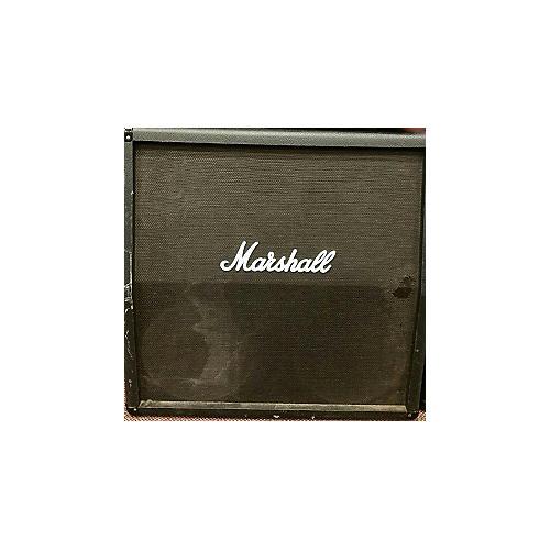 Marshall MC412A Guitar Cabinet