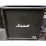 Marshall MC412B 4x12 200W Mono Stereo Straight Guitar Cabinet