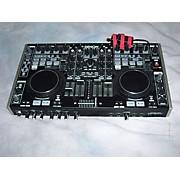 Denon MC6000 DJ Controller