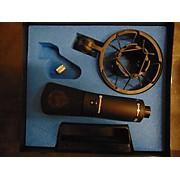 Beyerdynamic MC840 Condenser Microphone