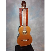 Alvarez MC90 Classical Acoustic Guitar