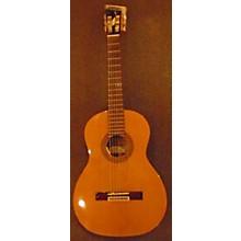 Alvarez MC90 Classical Acoustic Guitar
