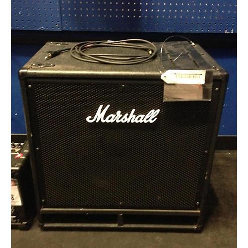 Marshall MCB 115 Bass Cabinet