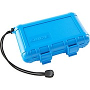 Shure MCC DJ Cartridge Case