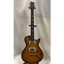PRS MCCARTY SC-58 Solid Body Electric Guitar