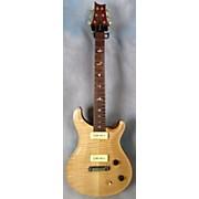 PRS MCCARTY SOAPBAR 10 TOP Solid Body Electric Guitar