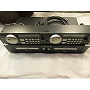 American Audio MCD510 DJ Player