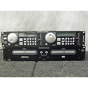 American Audio MCD510 DJ Player