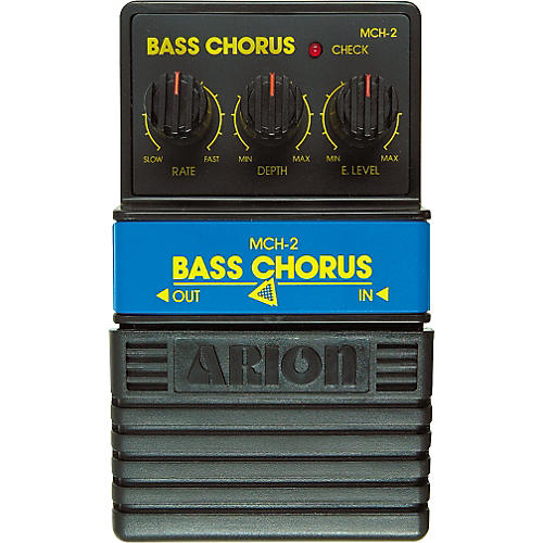 Arion MCH-2 Bass Chorus