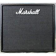 Marshall MCODE25U Guitar Combo Amp