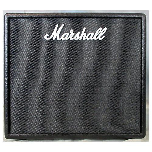 used marshall mcode25u guitar combo amp guitar center. Black Bedroom Furniture Sets. Home Design Ideas