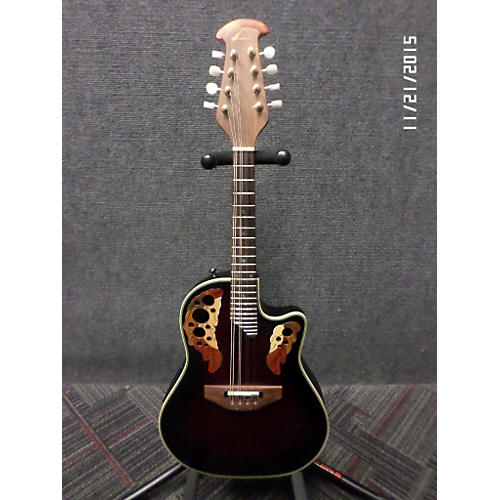 Ovation MCS148 Celebrity Mandolin-thumbnail
