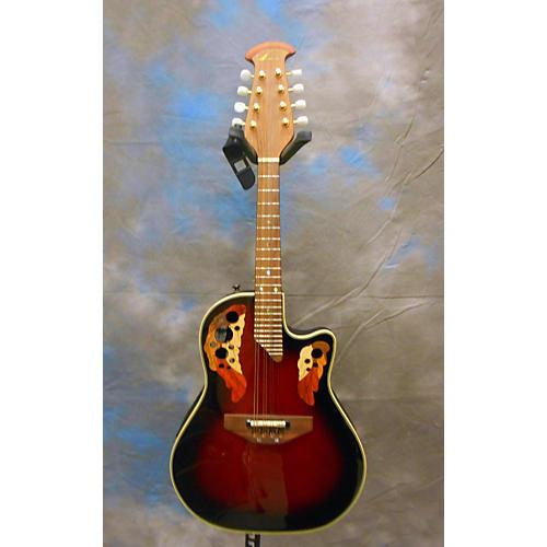 Ovation MCS148 Celebrity Mandolin