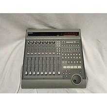 Mackie MCU Control Digital Mixer