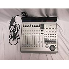 Mackie MCU Pro MIDI Utility