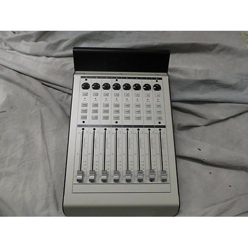Mackie MCU XT Digital Mixer-thumbnail