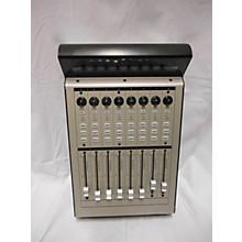 Mackie MCU XT PRO Digital Mixer