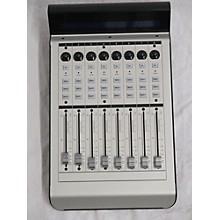 Mackie MCU XT Pro Control Surface
