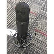 Presonus MCU01 Ribbon Microphone