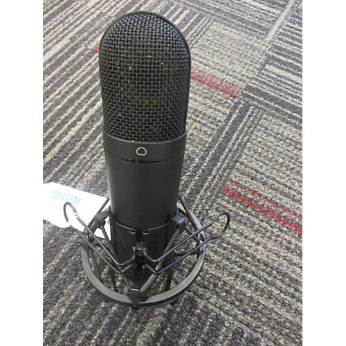 Presonus MCU01 Ribbon Microphone-thumbnail