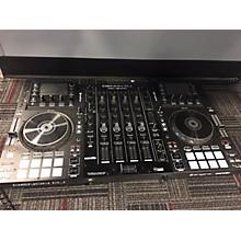 Denon MCX-8000 DJ Controller