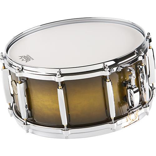 Pearl MCX Maple Snare Drum