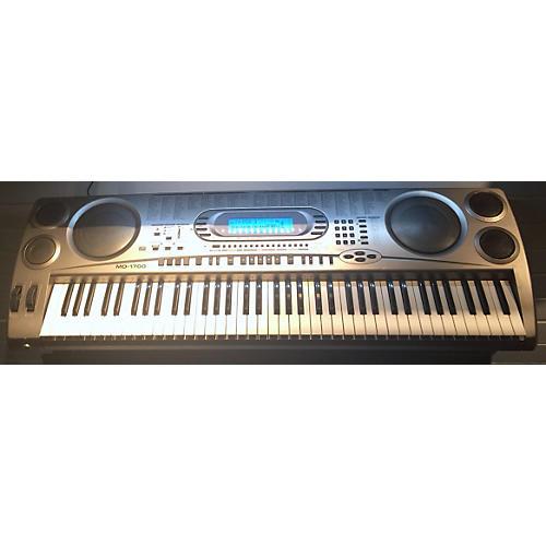 Casio MD 1700 Keyboard Workstation-thumbnail