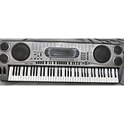 Radio Shack MD-1700 Portable Keyboard
