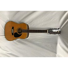Mitchell MD-212 12 String Acoustic Guitar