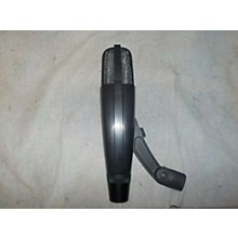 Audio-Technica MD 421 Dynamic Microphone