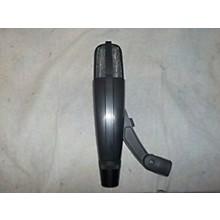 Audio-Technica MD 421 II Dynamic Microphone