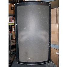 QSC MD-FP152/94r Powered Speaker