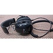 Control Acoustics MD-S50 Noise Canceling Headphones