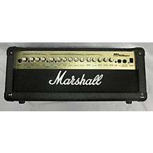 Marshall MD100HDFX Solid State Guitar Amp Head