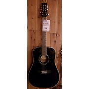 Mitchell MD100S12 12 String Acoustic Guitar